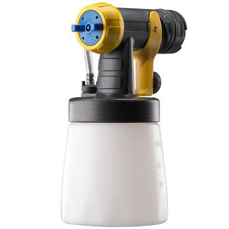 home depot paint sprayer coupon wagner flexio 590 detail finish paint nozzle r 233 no d 233 p 244 t