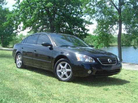 nissan altima 2002 custom proendo 2002 nissan altima specs photos modification