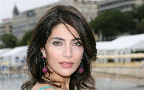 Caterina Murino New Bond by 14 Bond And What They Are Up To Now