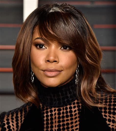 haircuts for women to make your face look thinner short haircuts that make face look slimmer haircuts