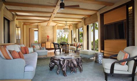 living room amman menu cliff villa with pool one bedroom living room bali menu
