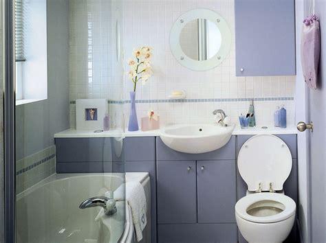 desain kamar mandi sederhana  indah dirumahkucom