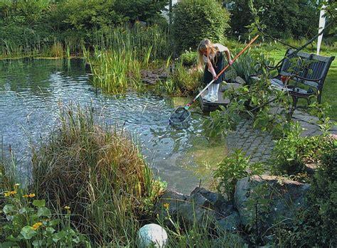 garten und landschaftsbau hanau gartengestaltung landschaftsbau pflaster teiche im raum