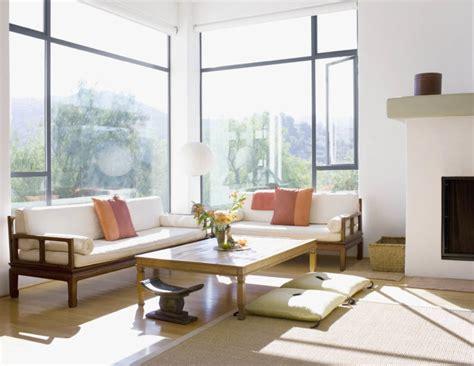 asian living room furniture 14 stunning asian living room ideas