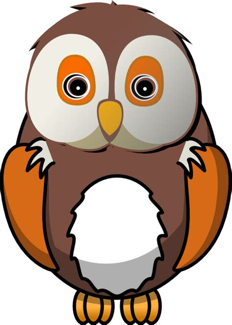 free clipart images owl clipart clipartion
