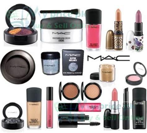 Make Up Caring mac cosmetics price in pakistan make up skin care