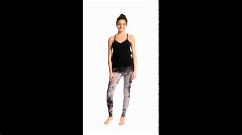 Aura Wash omgirl aura wash nomad legging swimoutlet