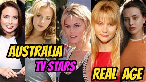 australian actress tv series beautiful 11 australian actress dominating american tv