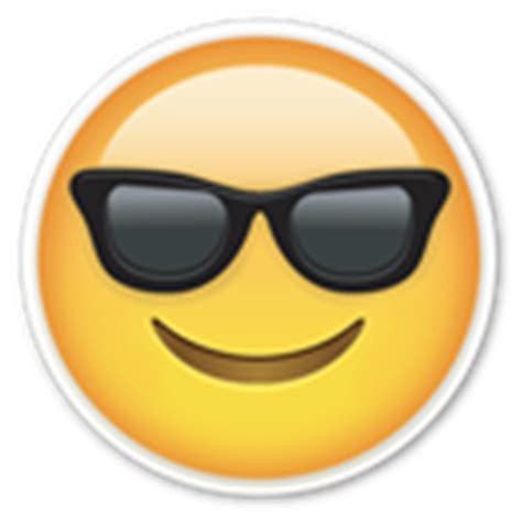 emoji roblox shades emoji roblox