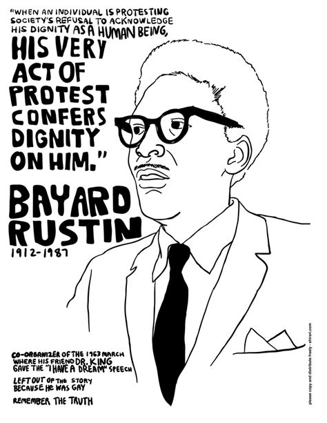 malcolm x coloring pages sketch coloring page