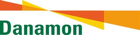 email danamon april 2013 lowongan kerja 2013
