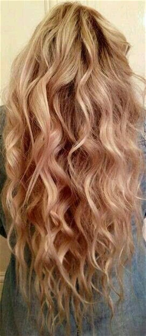www i want loose curl perm for myhair com 25 best ideas about loose wave perm on pinterest loose
