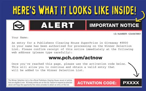 Www Pch Com Actnow 2017 - activate your activation code at www pch com actnow to go for a huge prize pch blog