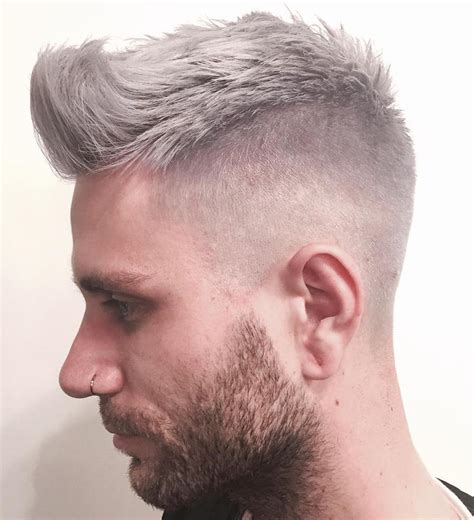 maplestory all male hairstyles hairstylegalleries com coiffure homme 2017 50 meilleurs coupes de cheveux pour