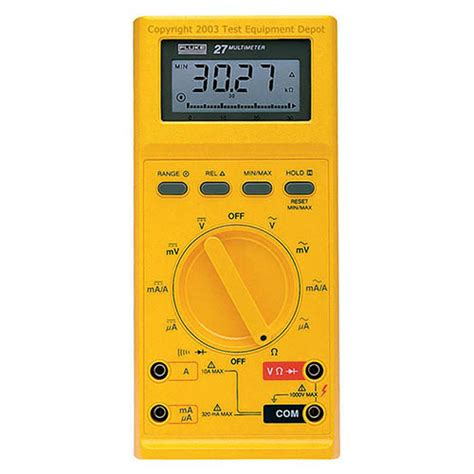 how to check capacitor with multimeter pdf how to test capacitor using digital multimeter pdf 28