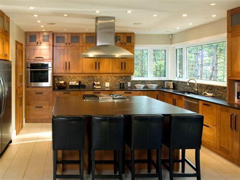 luxor canada kitchens  baths manufacturer