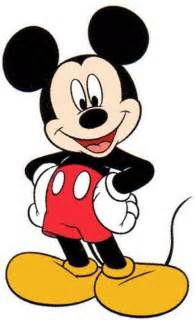Mickey And Minnie Wall Stickers 30 best images about myszka miki on pinterest disney