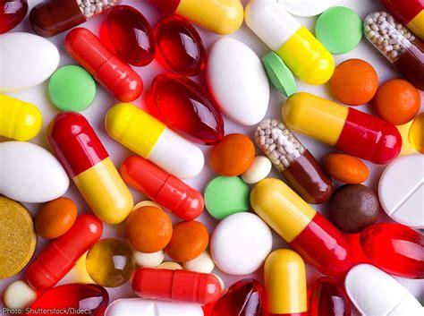 12 pilares jim rohn pdf perx express scripts prescription drug program
