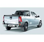 Nissan NP200 ICE Edition 2016 First Drive  Carscoza
