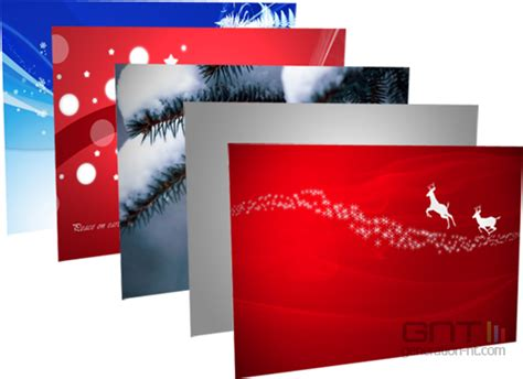 themes for windows 7 christmas windows 7 christmas theme logo