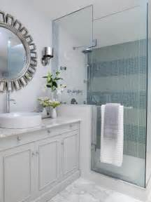 Hgtv Design Ideas Bathroom by 15 Simply Chic Bathroom Tile Design Ideas Bathroom Ideas