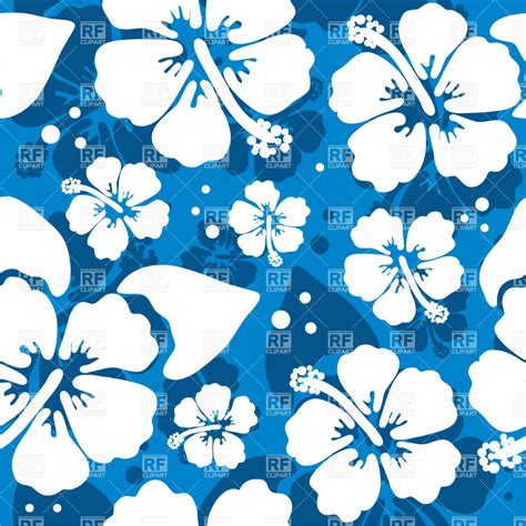 hawaii pattern free hawaii pattern www imgkid com the image kid has it