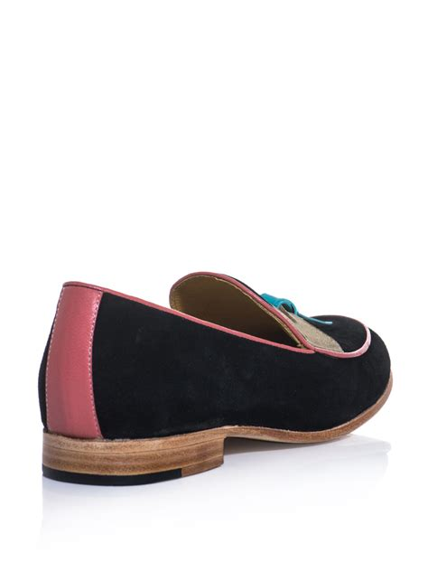 loafers for womens chung tassel loafers vs selma blair casual loafers
