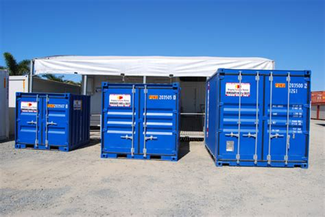 Box Container Tradecorp pin refrigerated storage containers is coming soon on