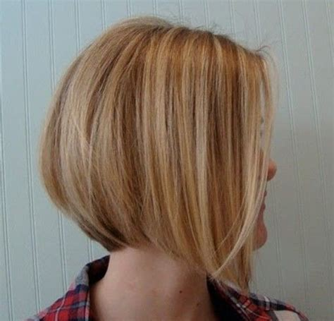 side view pictures of angled bobs side view of graduated bob hairstyle bob hairstyle bobs