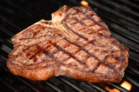 t bone steak carbohydrates 10 best protein sources for loss and gains