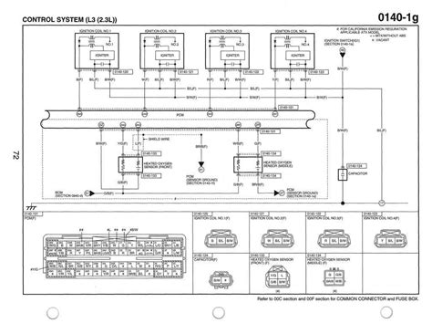 mazda jeep 2004 mazda 3 wiring diagram headlights wiring diagram with