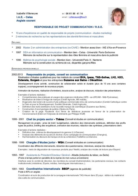 Exemple Lettre De Motivation Trackid Sp 006 Exemple Cv Charge De Recrutement Cv Anonyme