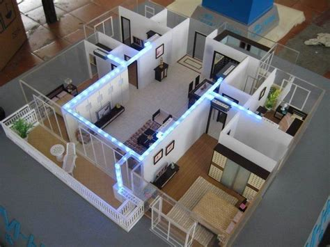 model house building 1000 ideas about model building on pinterest model