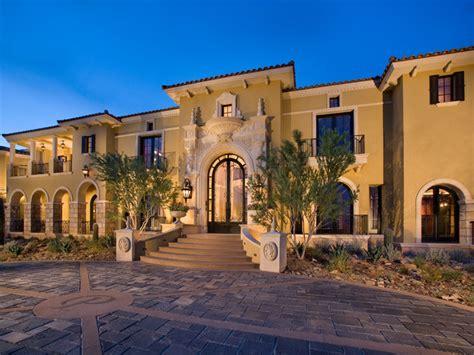 mediterranean house designs exterior mediterranean home exterior plans trend home design and decor