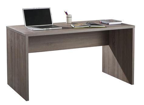 tavolo per ufficio scrivania per ufficio olmo fiores mobili