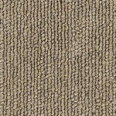 pentz fast break modular carpet tile lay