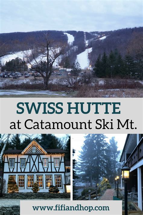 swiss hutte why we the swiss hutte inn cozy and affordable