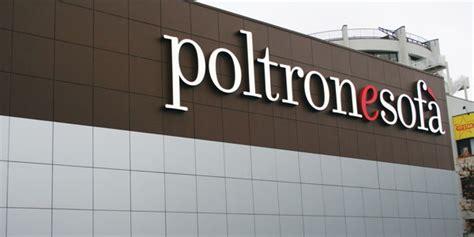 negozi poltrone e sofa poltronesof 224 crescere con il mito di zara pambianco news