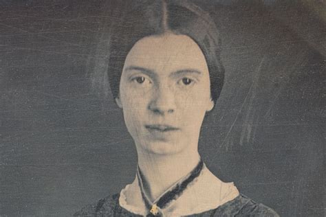 emily dickinson biography poets org current exhibitions the morgan library museum
