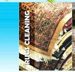area rug cleaning houston rugs cleaning houston area rug cleaners