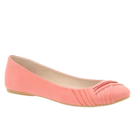 pink flat shoes pink flat shoes for 28 images light pink ballet flats