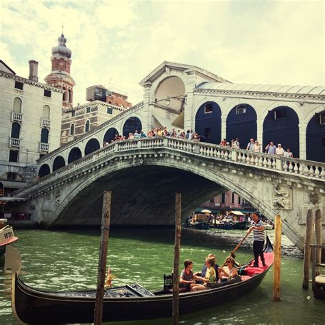 best boutique hotels in venice the 20 best boutique hotels in venice