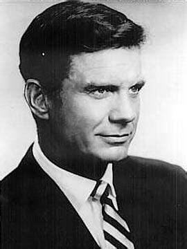 Cliff Robertson, 88