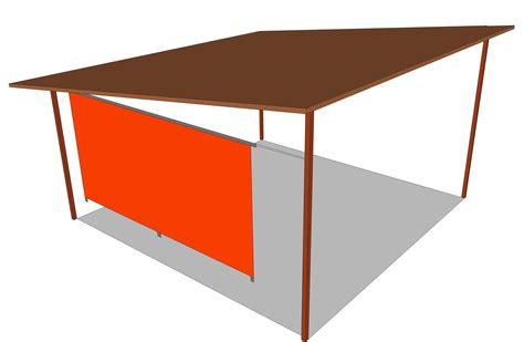 Tenda Flysheet cara membersihkan dan merawat tenda flysheet 171 the woodstock gear