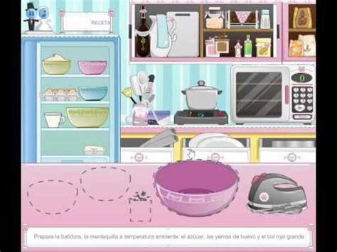 juegos de cocina de hacer pasteles de bodas juegos de pasteles fabulous gran premio de cocina de