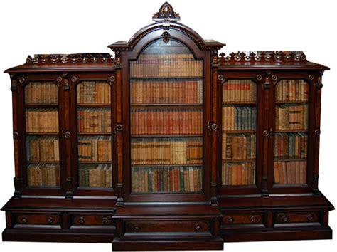antique for sale antique leather bound books for sale antiques