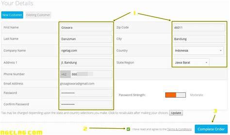 cara membuat website gratis via hp cara membuat website gratis dan mudah untuk pemula