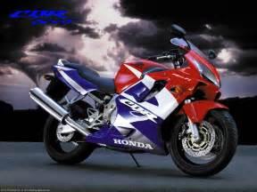 imagenes originales de motos super motos sele 231 227 o especial fotos top motos