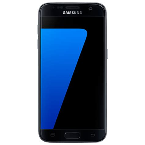 how to easily root samsung galaxy s7 sm g930 marshmallow 6