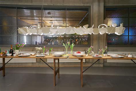 kochnische kaufen kochnische f 252 r kulinarische veranstaltungen markthalle basel